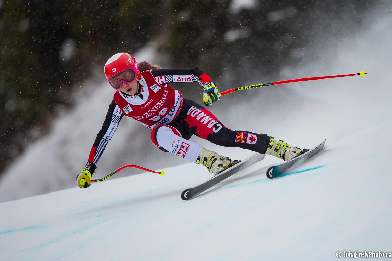 JE 201612 W WC Ski-10.jpg