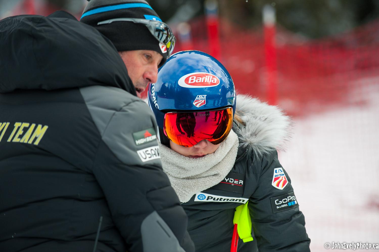 JE 201612 W WC Ski-16.jpg