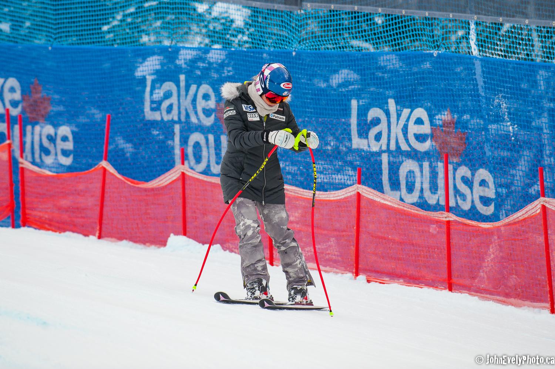 JE 201612 W WC Ski-15.jpg