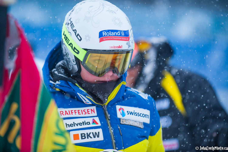 JE 201612 W WC Ski-19.jpg
