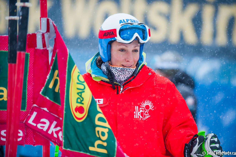 JE 201612 W WC Ski-21.jpg