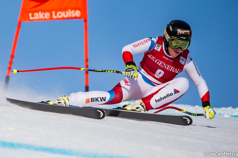 JE 201612 W WC Ski-23.jpg