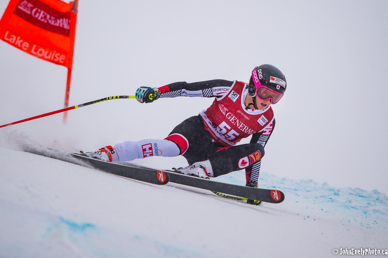 JE 201612 W WC Ski-26.jpg