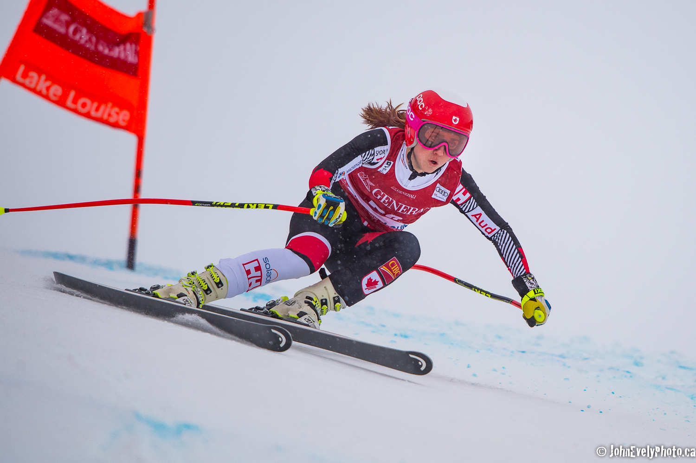 JE 201612 W WC Ski-27.jpg