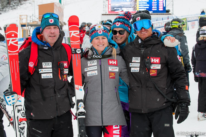 JE 201612 W WC Ski-30.jpg
