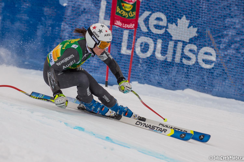 JE 201612 W WC Ski-34.jpg