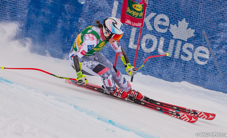 JE 201612 W WC Ski-35.jpg