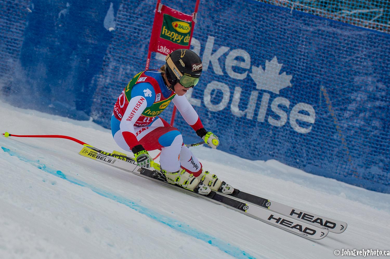 JE 201612 W WC Ski-39.jpg