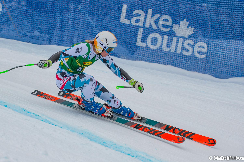 JE 201612 W WC Ski-43.jpg