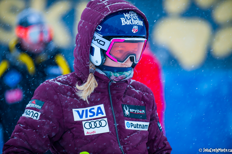 JE 201612 W WC Ski-44.jpg