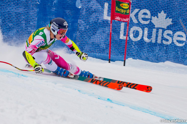 JE 201612 W WC Ski-45.jpg