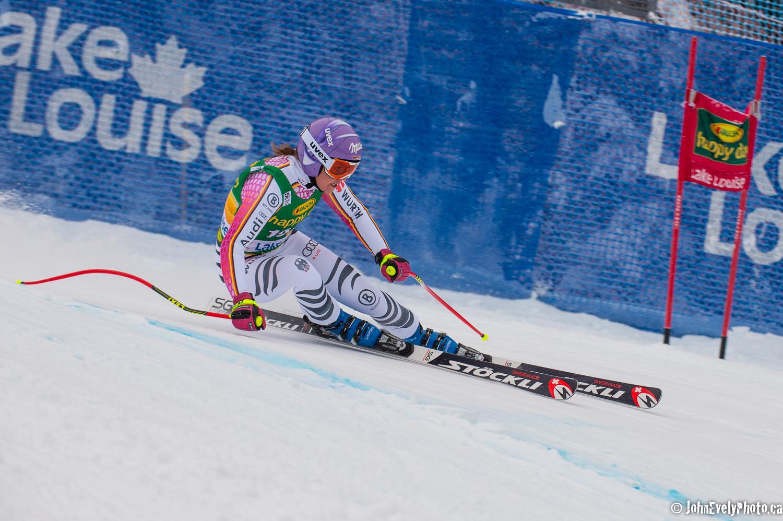 JE 201612 W WC Ski-46.jpg