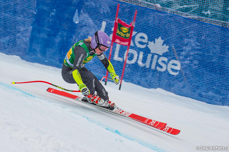 JE 201612 W WC Ski-49.jpg