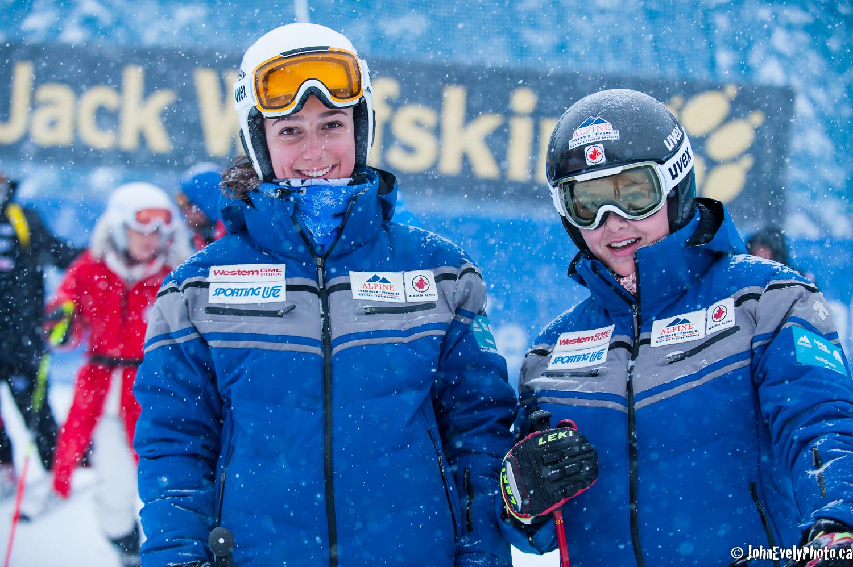 JE 201612 W WC Ski-51.jpg