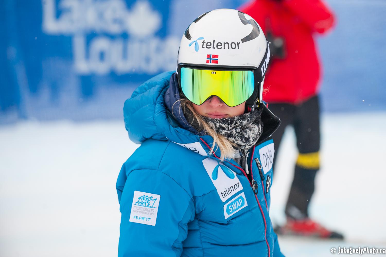 JE 201612 W WC Ski-57.jpg