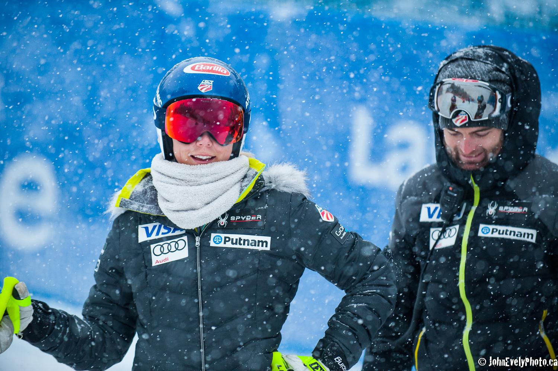JE 201612 W WC Ski-58.jpg