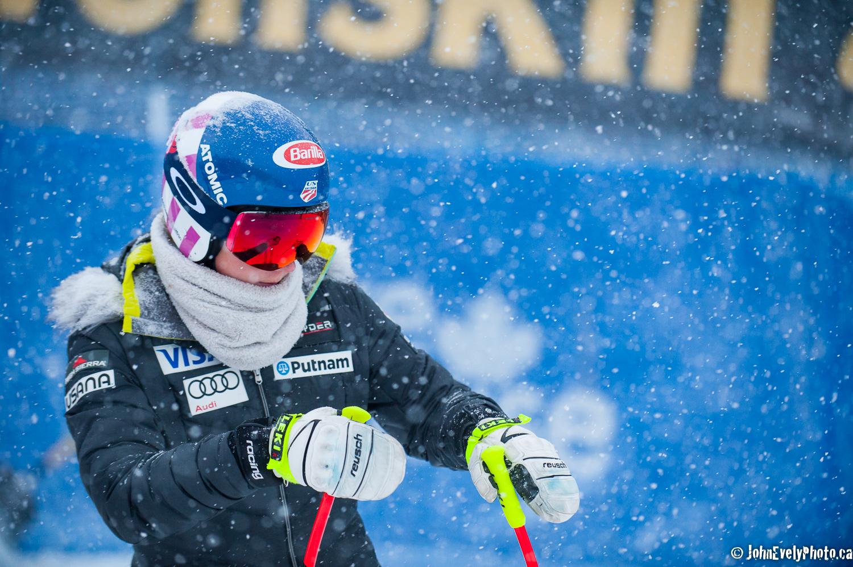 JE 201612 W WC Ski-60.jpg