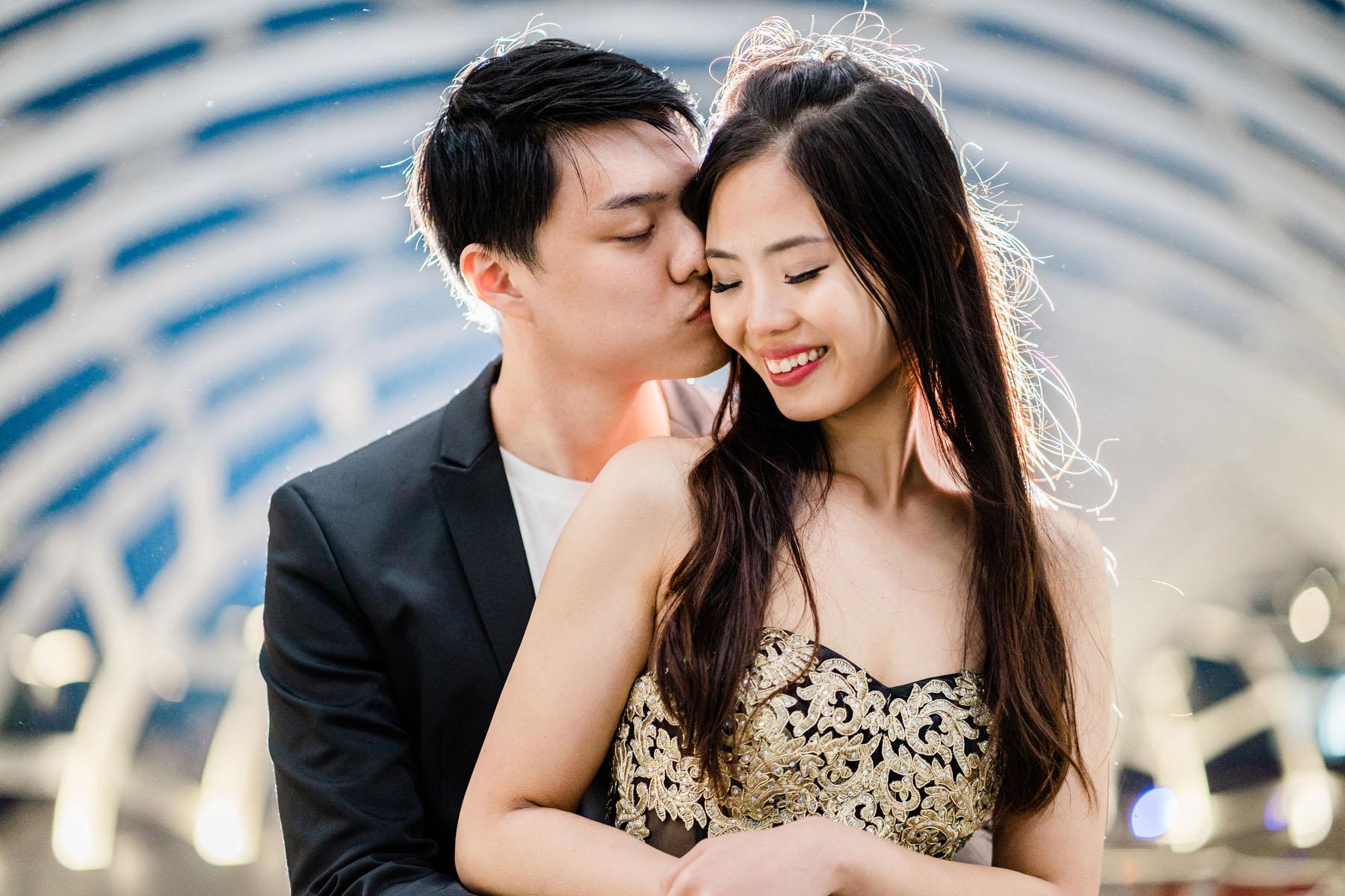 Irvin&ZihuiPW_3159.jpg