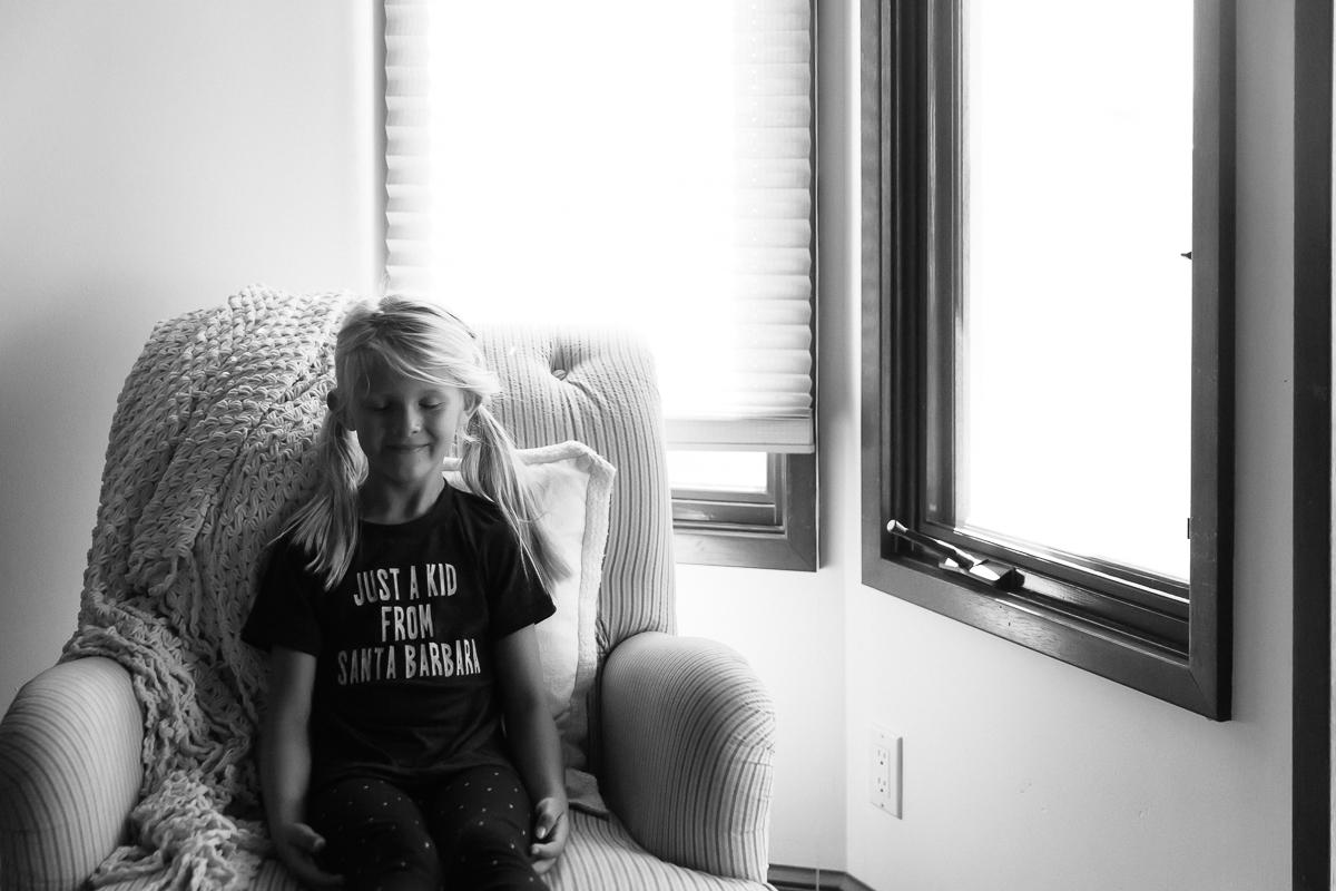 KellySwedaPhotography.Catalina_web-2515.jpg