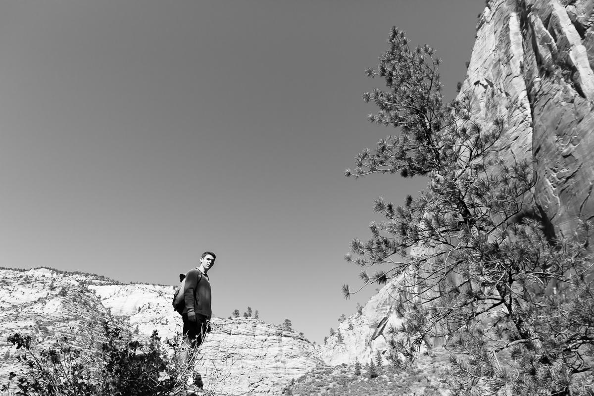 KellySwedaPhotography.Spring_break_road_trip_web-3470.jpg