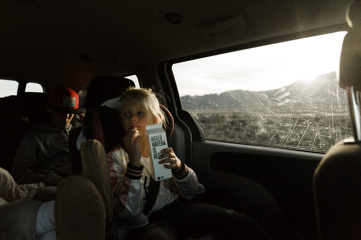 KellySwedaPhotography.Spring_break_road_trip_web-3659.jpg