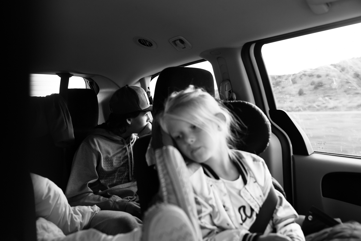 KellySwedaPhotography.Spring_break_road_trip_web-3663.jpg
