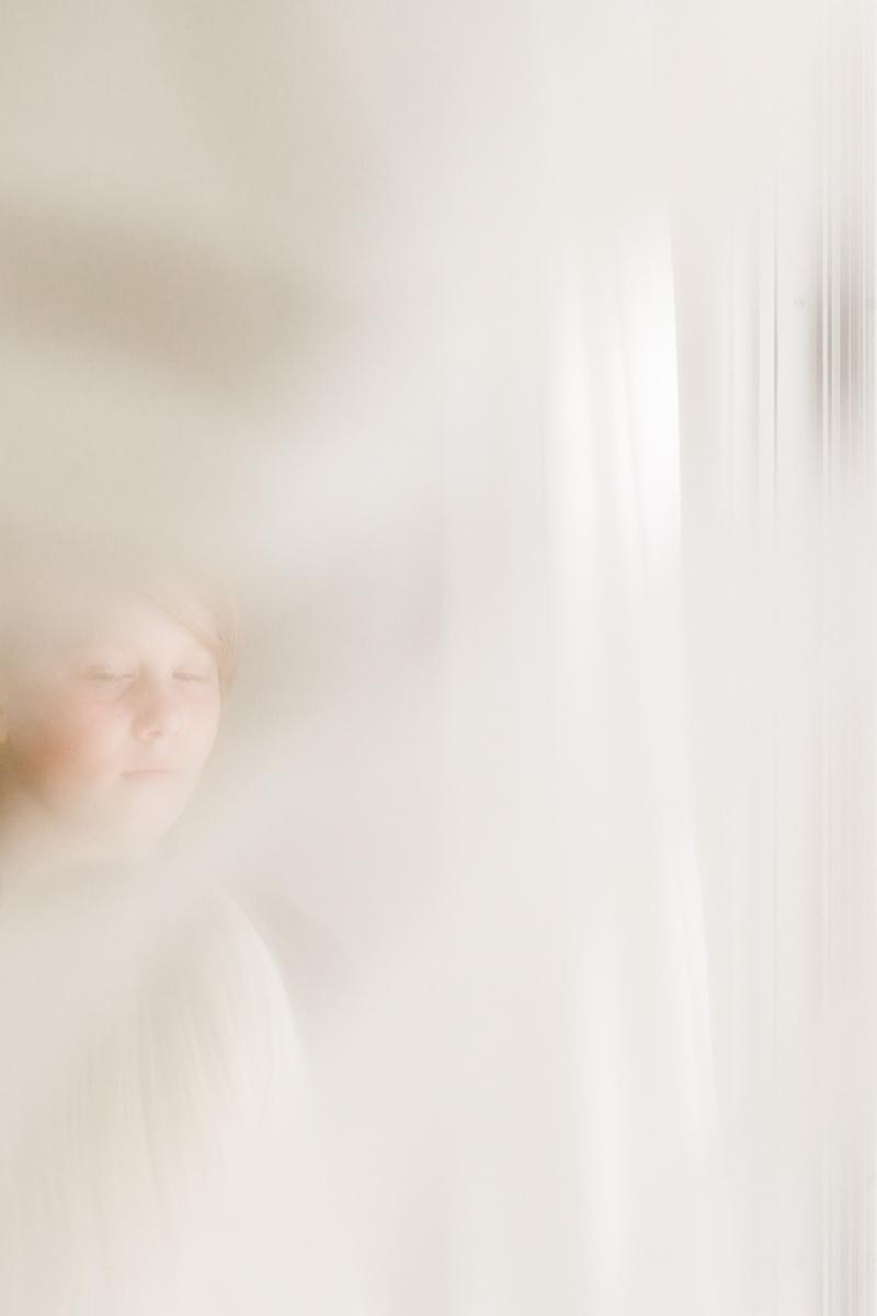 KellySwedaPhotography.PS_web-4.jpg