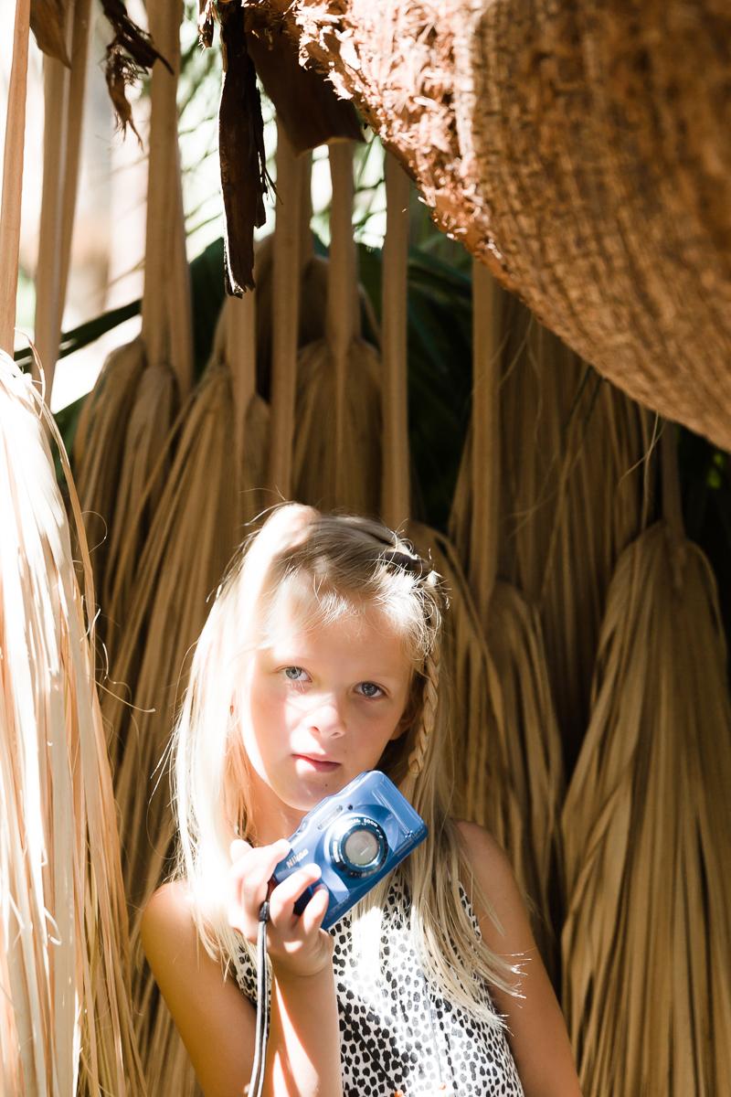 KellySwedaPhotography.PS_web-22.jpg
