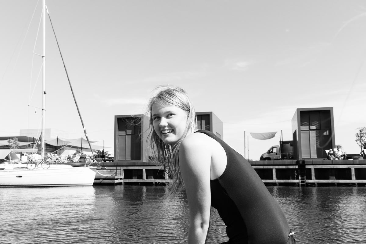 KellySwedaPhotography.Denmark-9.jpg