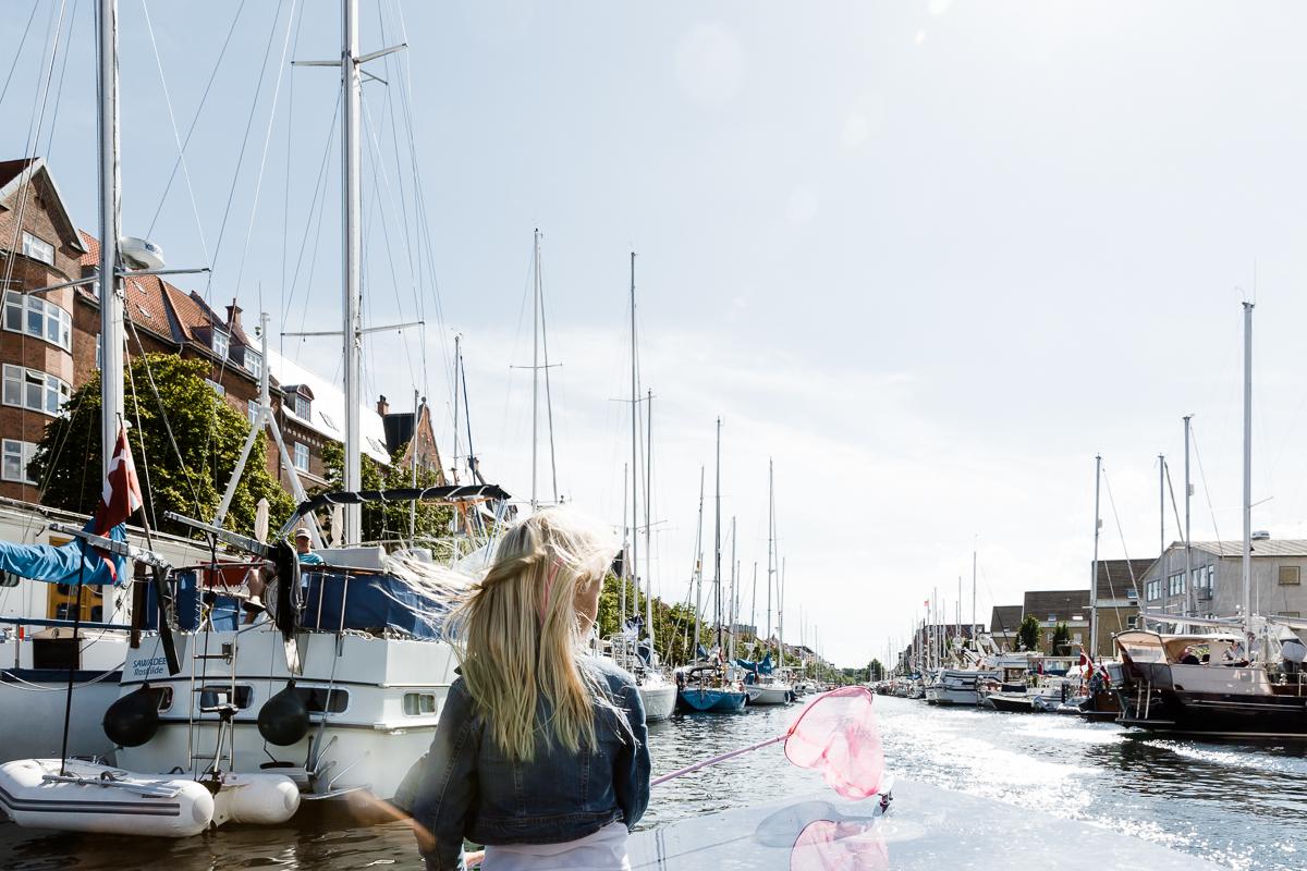 KellySwedaPhotography.Denmark-10.jpg