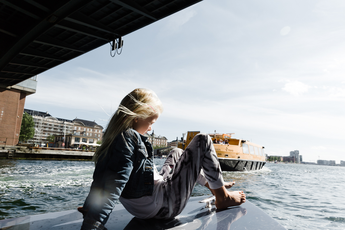 KellySwedaPhotography.Denmark-12.jpg