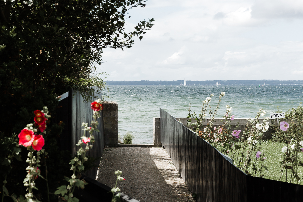 KellySwedaPhotography.Denmark-2.jpg