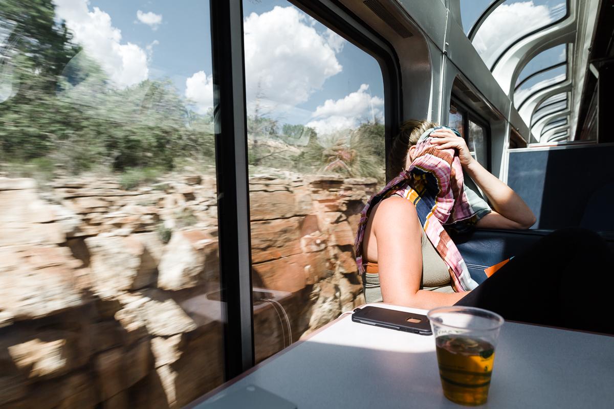 KellySwedaPhotography.Amtrak-3.jpg
