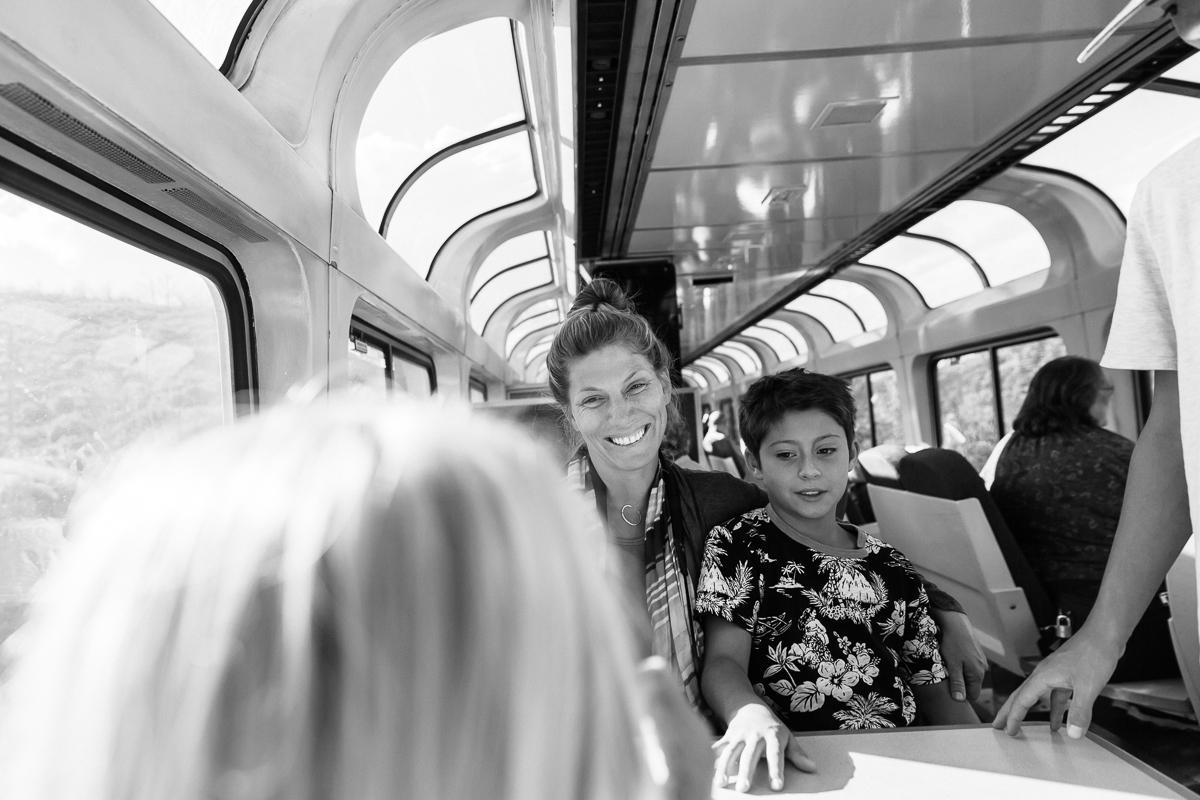KellySwedaPhotography.Amtrak-6.jpg
