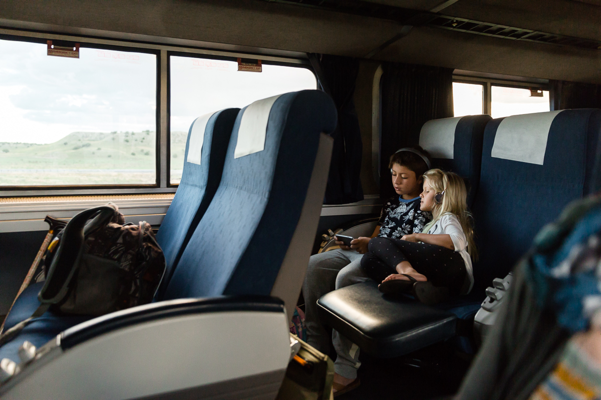 KellySwedaPhotography.Amtrak-8.jpg