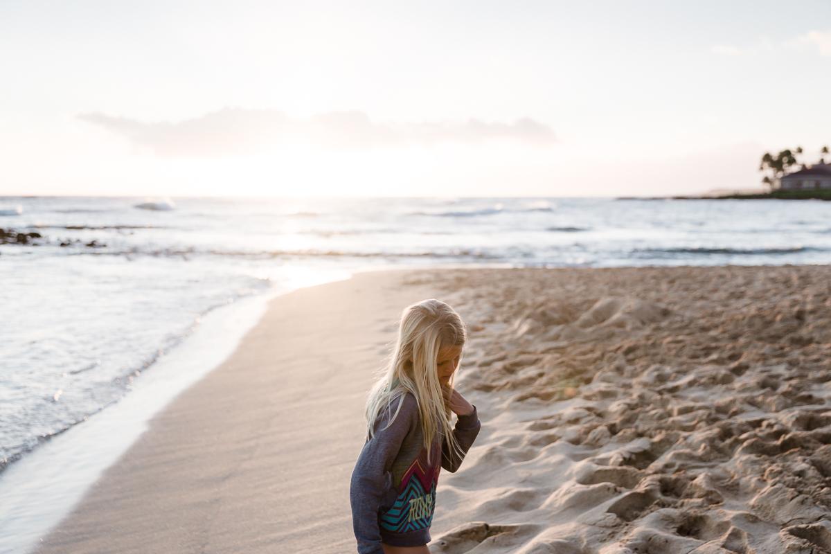 KellySwedaPhotography.Hawaii_web-5853.jpg