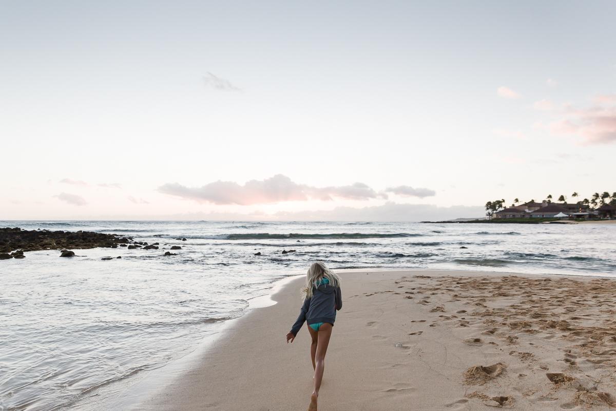 KellySwedaPhotography.Hawaii_web-5900.jpg