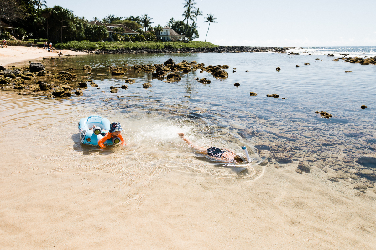 KellySwedaPhotography.Hawaii_web-6066.jpg