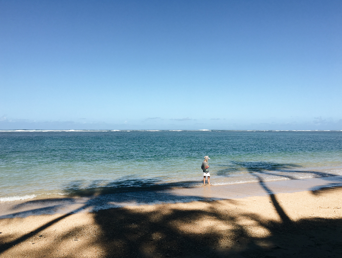 KellySwedaPhotography.Hawaii_web-88432.jpg