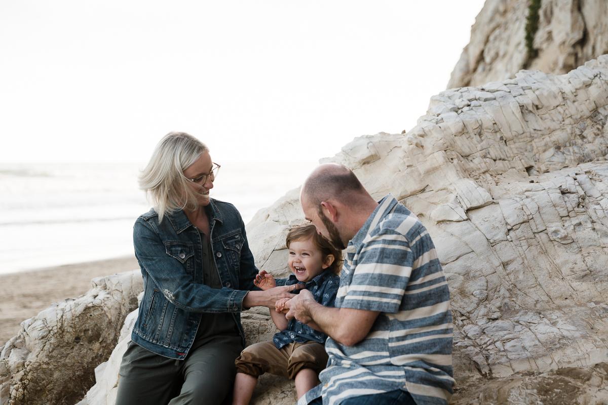 santa-barbara-family-photographers