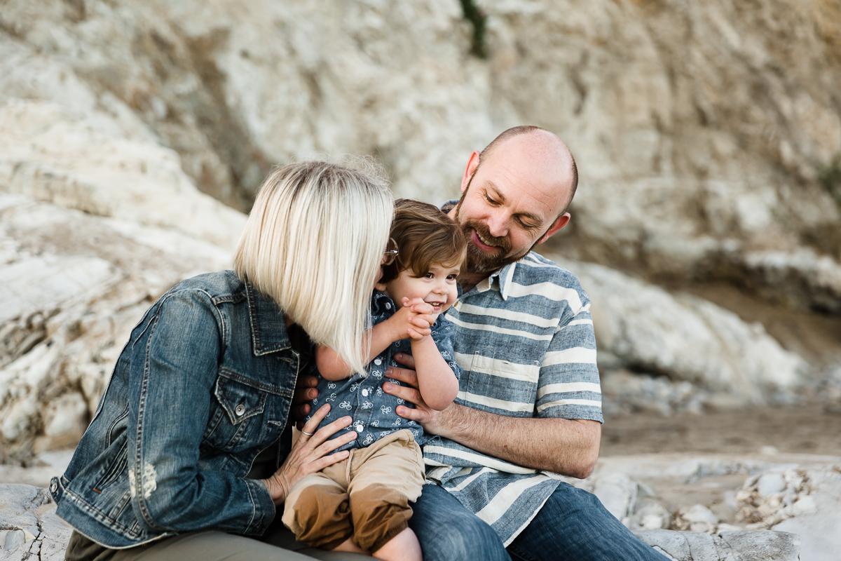 family-photo-shoot-santa-barbara