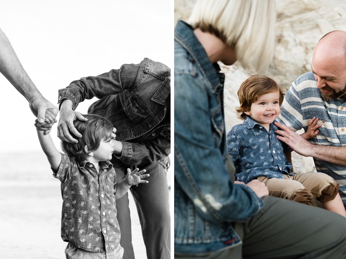 kelly-sweda-photography