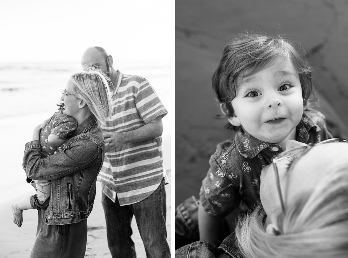 professional-photographers-in-santa-barbara
