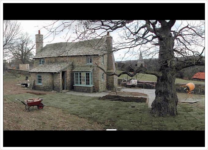 iris_cottage5.jpg
