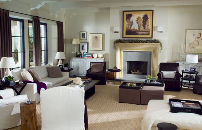 amanda_livingroom.jpg