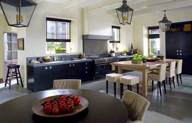 amanda_kitchen.jpg