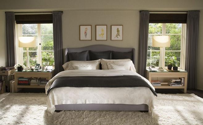 amanda_bedroom.jpg