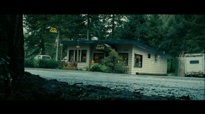 PHOTO CREDIT: The above is a screenshot of The Carver Cafe from Twilight.