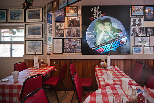 Top Gun Revisited 5 San Diego Locations Every Tourist Must