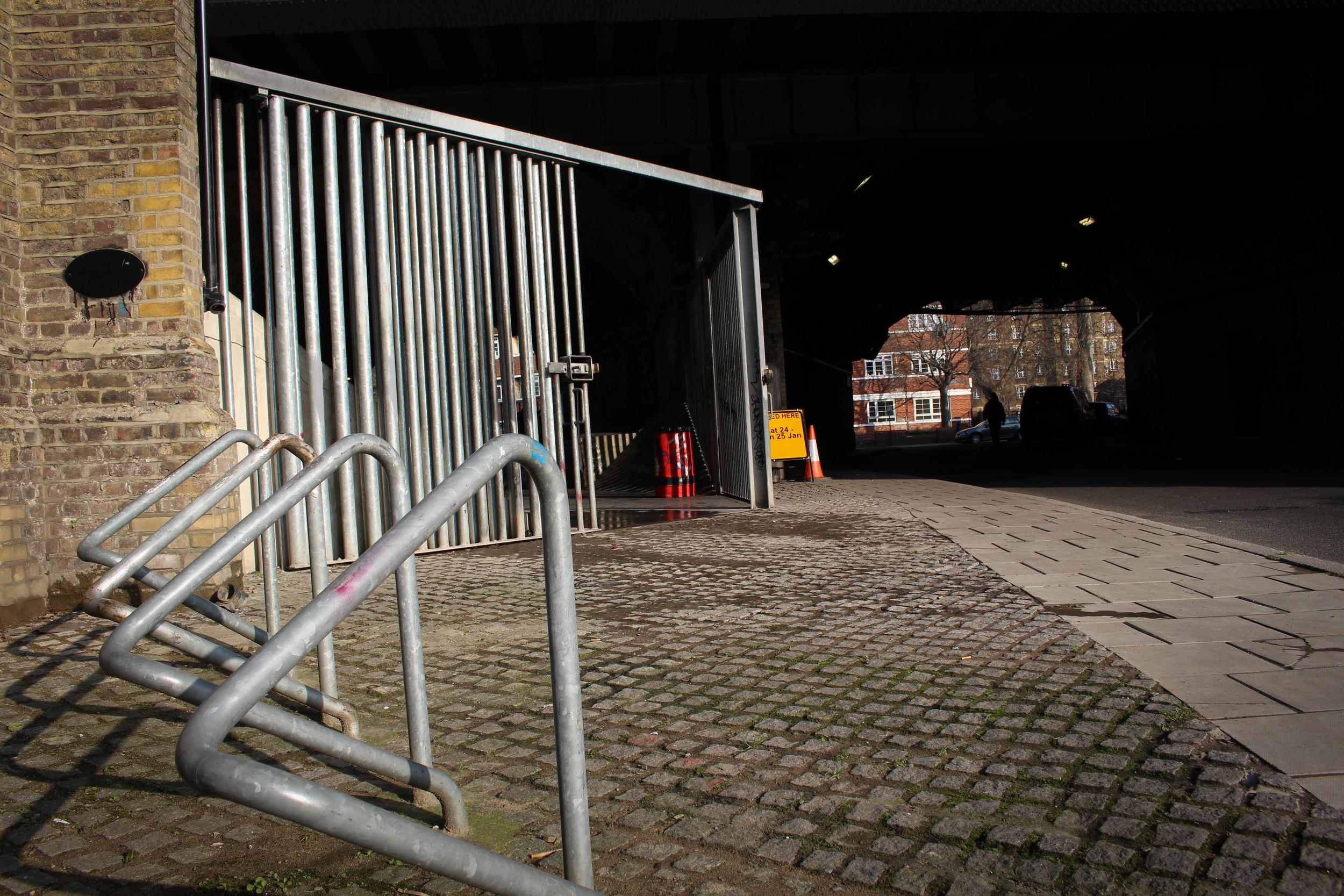 whitesground-skatepark-2.jpg